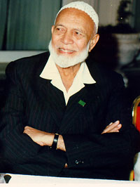 ahmed_deedat.jpg (13174 bytes)