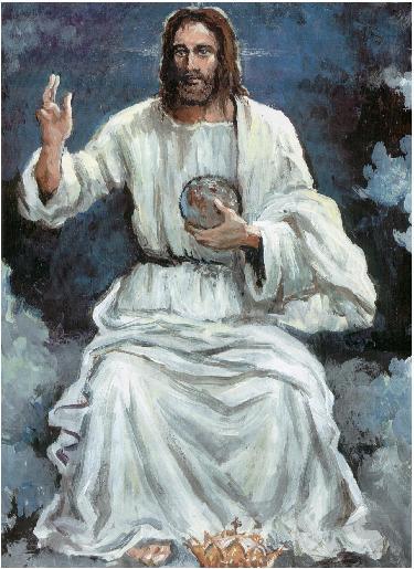 www christianity com