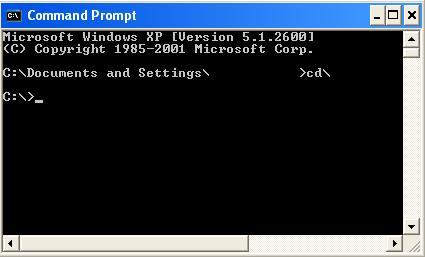command_prompt_screen_2.jpg (16095 bytes)