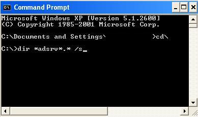 command_prompt_screen_3.jpg (16439 bytes)