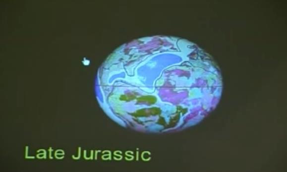 dr_james_maxlow_earth_late_jurassic_model.jpg