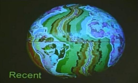 dr_james_maxlow_earth_recent_model.jpg