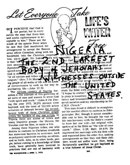 nigeria.jpg (96642 bytes)