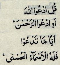 page2.jpg (15675 bytes)
