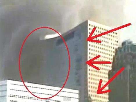 Patriots Question 911  Responsible Criticism of the 911